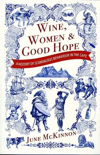 wine-women-and-good-hope008