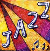 Jazz In The Park Concert