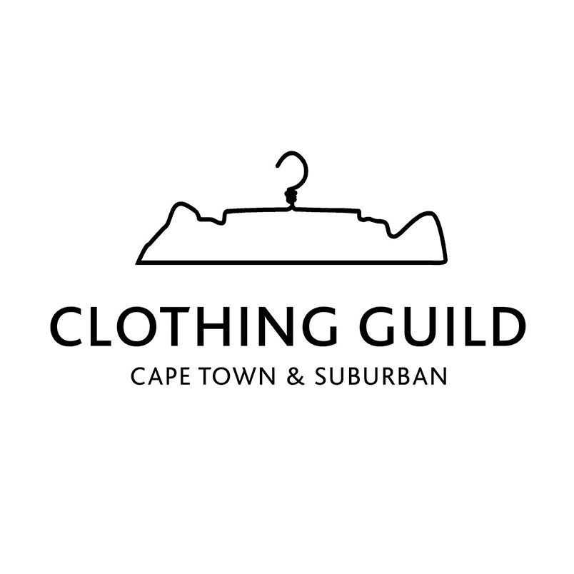 Cape Town & Suburban Clothing Guild