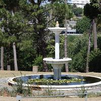 Wynberg Park Unveiled