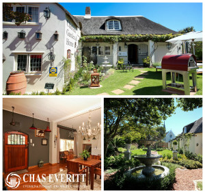Featured Property Wynberg
