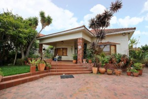 Wynberg Upper Property