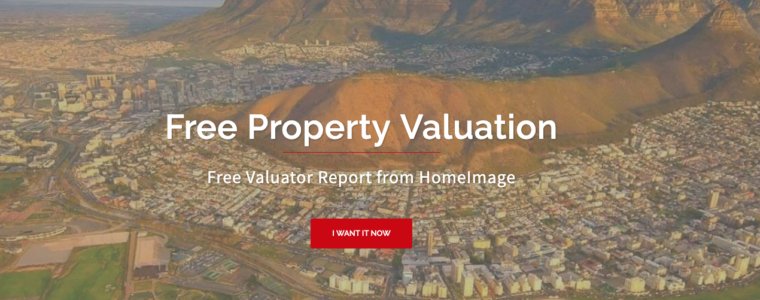 Free Online Valuation Offer