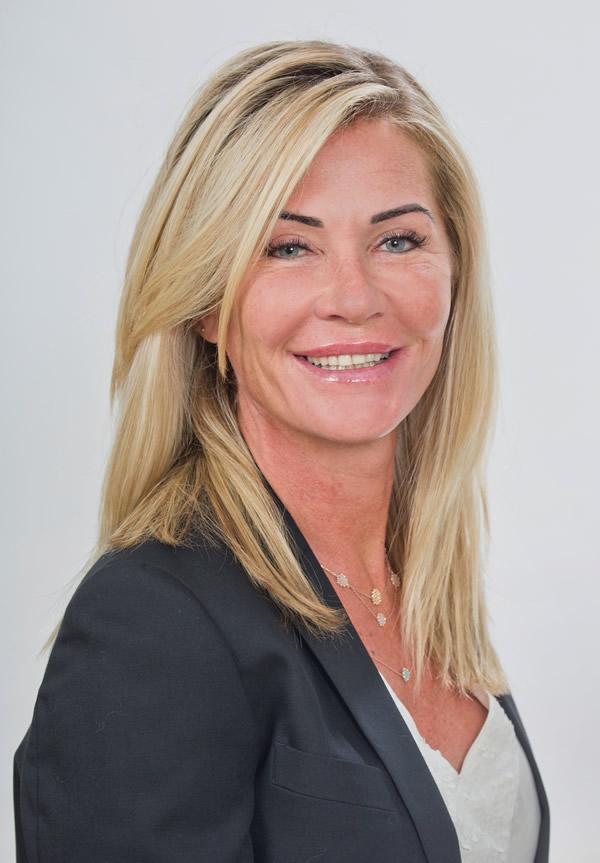 Lisa Osrin