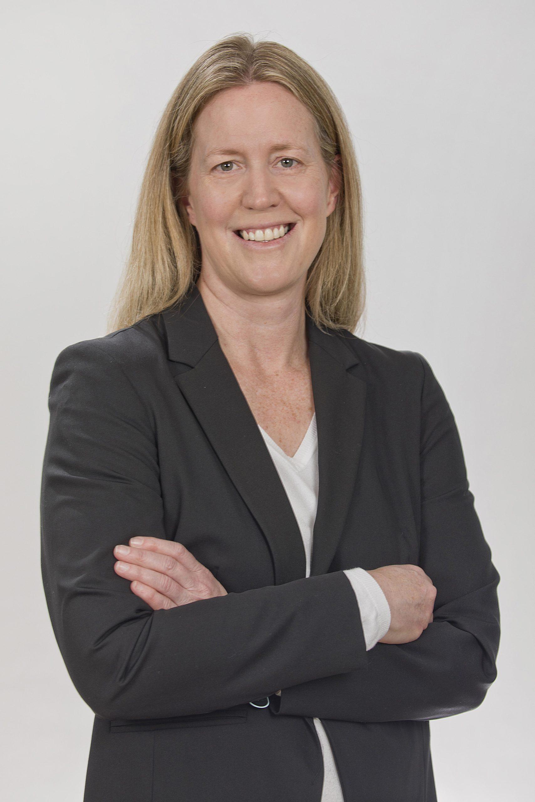 Kim Marais